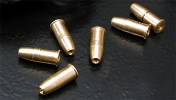 bullets350
